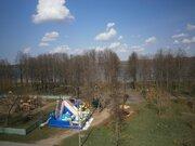 Продам 2-к квартиру, Рыбинск город, Волжская набережная 179 - Фото 1