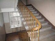 Продажа квартиры, Купить квартиру Рига, Латвия по недорогой цене, ID объекта - 313155202 - Фото 4