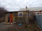 Продажа дома, Девица, Семилукский район, Ул. Фабричная - Фото 3