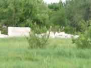Земельный участок 40 га, Ерзовка - Фото 3