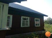Продается дом, Минское шоссе, 280 км от МКАД - Фото 4