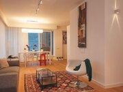 Продажа квартиры, Купить квартиру Рига, Латвия по недорогой цене, ID объекта - 313138158 - Фото 3