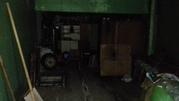 Продам гараж., Продажа гаражей Обухово, Ногинский район, ID объекта - 400050218 - Фото 3