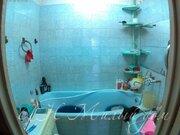 2-комнатная улучшенной планировки жилая на Верхнем Солнечном - Фото 5