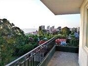 Шикарная квартира в Гонио, Батуми с видом на море, Купить квартиру в новостройке от застройщика Гонио, Грузия, ID объекта - 330676066 - Фото 4