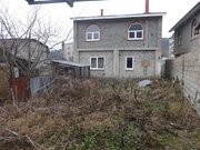 Купить дом 2014г в Кисловодске за себестоимость - Фото 2