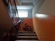 1 390 000 Руб., Продажа 2-х комнатной квартиры, Купить квартиру в Рязани по недорогой цене, ID объекта - 321167439 - Фото 14