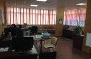 Аренда офиса, Краснодар, Ул. Бабушкина - Фото 1
