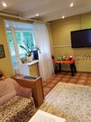 Продаётся 2х.ком.квартира, Калужская область г.Обнинск, ул.Аксёнова 11 - Фото 3
