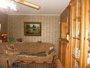 Продам 3-комнатную квартиру по б-ру Юности, 21 - Фото 3