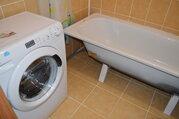 Сдается двух комнатная квартира, Аренда квартир в Домодедово, ID объекта - 328985272 - Фото 11