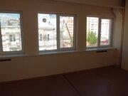Сдаю офис из 3-х комнат, 75 кв.м. на ул.Рабочая,15 в офисном здании - Фото 3