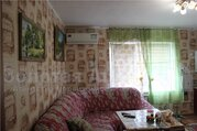 Продажа дома, Васюринская, Динской район, Ул. Северная - Фото 5