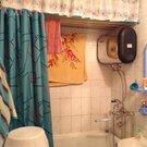 Однокомнатная квартира, Продажа квартир в Самаре, ID объекта - 323216853 - Фото 6