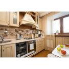 Продается 3-х комнатная квартира Малышева 84 7 500 000, Продажа квартир в Екатеринбурге, ID объекта - 321761398 - Фото 9