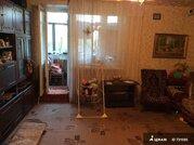 Продаю4комнатнуюквартиру, Грязи, улица Красная Площадь, 24в, Купить квартиру в Грязях по недорогой цене, ID объекта - 321441476 - Фото 1