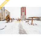 Проспект Победы д.166, Купить квартиру в Казани по недорогой цене, ID объекта - 325336159 - Фото 5