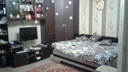 1 комнатная квартира, ул. Красноармейска д.25б, 35кв.м, ремонт - Фото 1