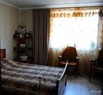 Продам дом в Балаковском районе - Фото 4