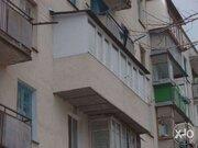 4 050 000 Руб., Продается квартира г.Севастополь, ул. Герасима Рубцова, Купить квартиру в Севастополе по недорогой цене, ID объекта - 326432369 - Фото 3