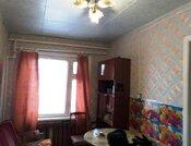 Продажа квартиры, Якутск, Сергеляхское шоссе 8 км - Фото 5