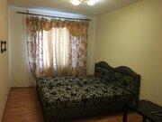 Продается 1-комн. квартира., Купить квартиру в Наро-Фоминске, ID объекта - 333489571 - Фото 2