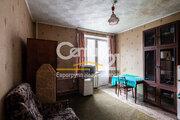 Продается 3-комн. квартира м. Белорусская, ул. Васильевская 4 - Фото 2