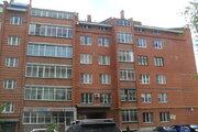 Квартира, пр-кт. Комсомольский, д.33 к.Д