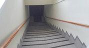 7 900 Руб., Помещение площадью 15,8 кв.м. расположенное в центре г. Волоколамска, Аренда офисов в Волоколамске, ID объекта - 601022358 - Фото 8