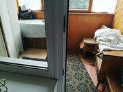Продам 3 к.кв, Кочетова 15 к 1., Купить квартиру в Великом Новгороде по недорогой цене, ID объекта - 321686448 - Фото 7