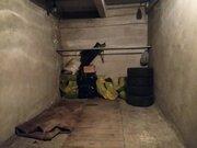 Продажа гаражей в Красноярске