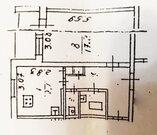Продается однокомнатная квартира в центре Всеволожска - Фото 1