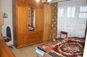 Продажа квартиры, Петрозаводск, Ул. Балтийская - Фото 2