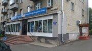 8 700 000 Руб., Продается торговое помещение общей площадью 155 кв.м., Продажа офисов в Владимире, ID объекта - 601470099 - Фото 3