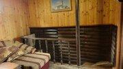 Челябинск, Продажа домов и коттеджей в Челябинске, ID объекта - 502415265 - Фото 5