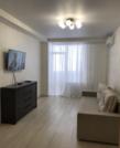 Аренда квартиры, Севастополь, Молодых Строителей Улица