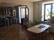 Трехкомнатная квартира с ремонтом по ул. Победы - Фото 1
