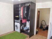 Квартира на Советской 68, Аренда квартир в Биробиджане, ID объекта - 323427194 - Фото 3