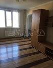 Сдается квартира, Аренда квартир в Дмитрове, ID объекта - 332151968 - Фото 3