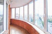 Продам 3-комн. кв. 120 кв.м. Тюмень, Гер, Купить квартиру в Тюмени по недорогой цене, ID объекта - 325482711 - Фото 37