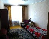 Продажа квартиры, Комсомольск-на-Амуре, Ул. Партизанская
