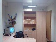 Сдаю офис - 60м2 - Фото 2