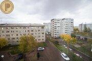 2 ком Светлова д5, Купить квартиру в Красноярске, ID объекта - 332174353 - Фото 6