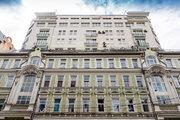 Продажа эксклюзивной квартиры на Цветном бульваре - Фото 5