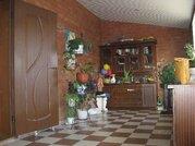 Продажа дома, Тимофеевка, Ставропольский район, Ул. Луговая - Фото 1