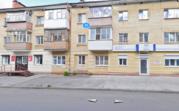 Продажа квартиры, Орел, Орловский район, Ул. Салтыкова-Щедрина