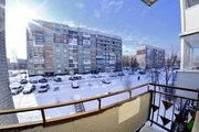 Квартира Новосёлов 35 - Фото 4