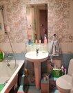 Продам, Купить квартиру в Великом Новгороде по недорогой цене, ID объекта - 331077858 - Фото 2