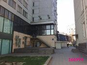Аренда псн, м. Арбатская, Ул. Новый Арбат - Фото 2