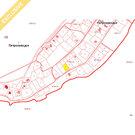 Продажа земельного участка 6 соток (ИЖС) в Соломенном - Фото 1